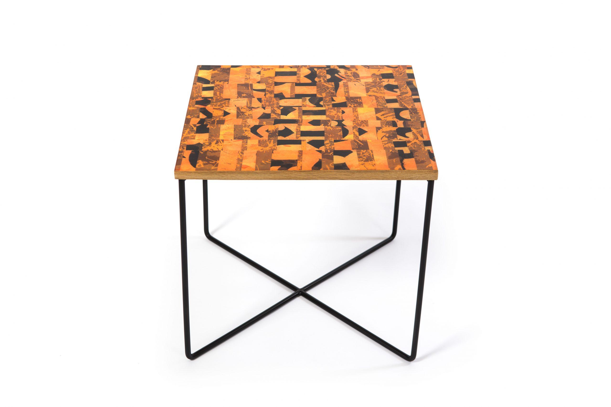 puzzled-1
